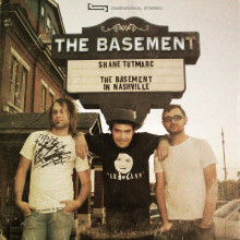 basement-cover