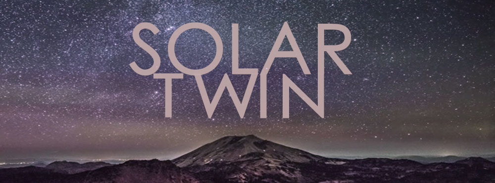 solartwin-banner2